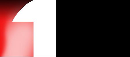 flag_mask